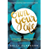 Own Your Life: Living with Deep Intention, Bold Faith, and Generous Love