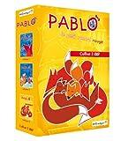 Pablo le petit renard rouge - A dormir debout. Volume 1 / Albert Pereira Lazaro, réal. | Pereira Lazaro, Albert (19..-....). Réalisateur