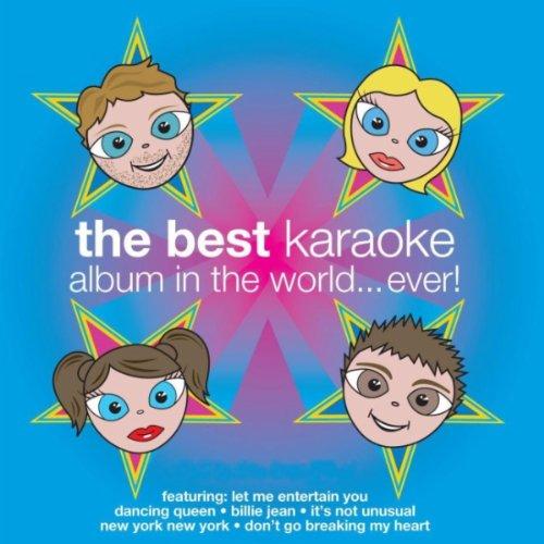 new-york-new-york-karaoke