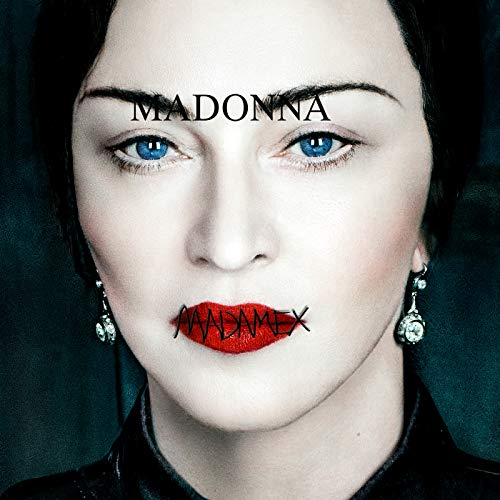 Madame X [VINYL] for sale  Delivered anywhere in Ireland