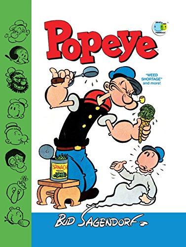 popeye-classics-vol-6