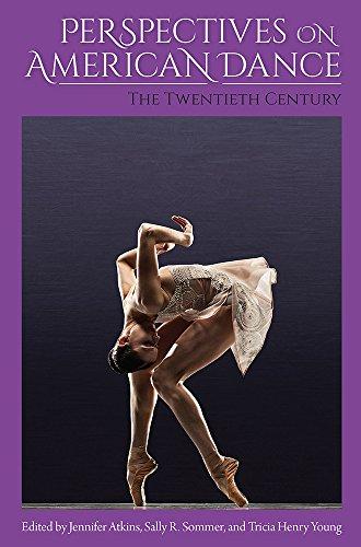perspectives-on-american-dance-the-twentieth-century