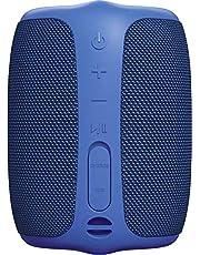 Creative Muvo Play Speaker (Blue)