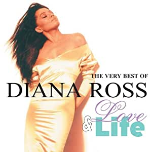 Love & Life/the Very Best of