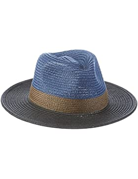 GANT Damen Trilby STRAW HAT