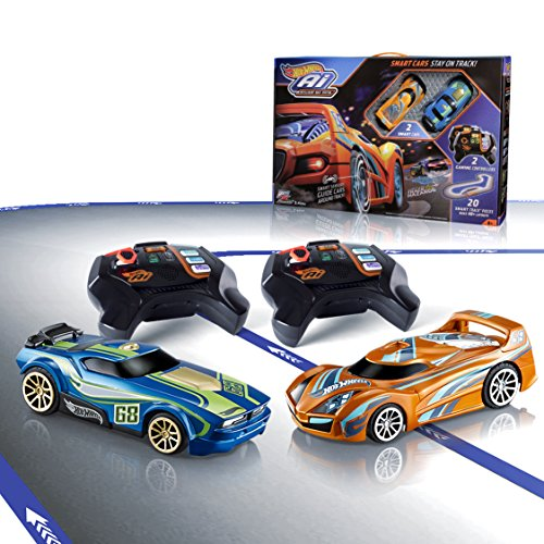 hot-wheels-circuito-de-carreras-ia-mattel-fbl83