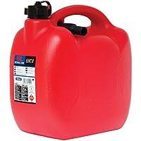 Amazon.es: Recipientes para gasolina