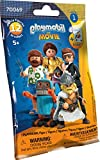 Playmobil - THE MOVIE Figuras (Serie 1) 70069