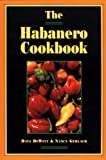 The Habanero Cookbook