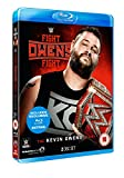 WWE: Fight Owens The kostenlos online stream
