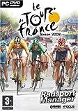 Tour de France - Saison 2008: Der offizielle Radsport Manager