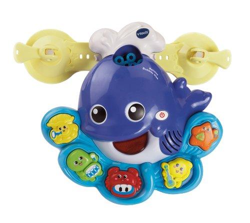 vtech-baby-bathtime-bubbles-whale-multi-coloured