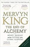 The End of Alchemy: Money, Banking and the...