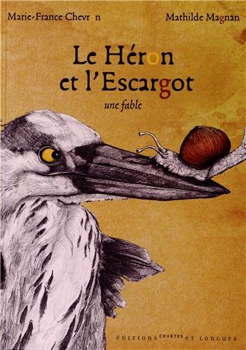 """<a href=""""/node/18751"""">Le Héron et l'Escargot</a>"""