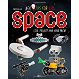 Lego Tips for Kids: Space