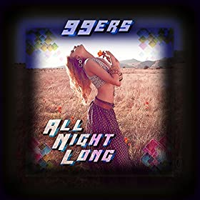 99ers-All Night Long