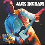 Songtexte von Jack Ingram - Live at Billy Bob's Texas