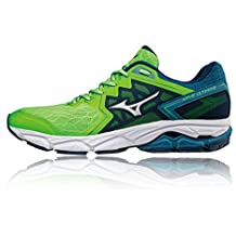 19d4329c3567e Amazon.it  scarpe running mizuno