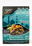 Spice In The Box Curry Kits - Malaysian Curry (22g)
