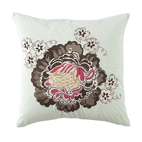 waverly-eastern-myth-radish-striped-accent-pillow-20-inch-by-waverly