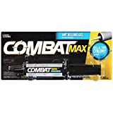 Combat Max, Ant Killing Gel, 27 Grams