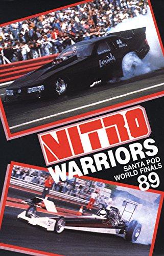 Nitro Warriors Duke Archive