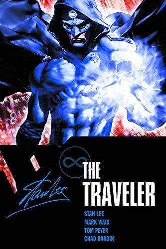 stan-lees-the-traveler-volume-2