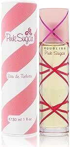Aquolina Pink Sugar Edt 30 Ml