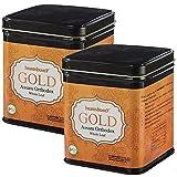 Healthbuddy Gold Assam Orthodox Tea Whol...