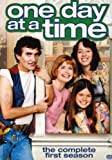 One Day At A Time: Complete First Season [Edizione: Stati Uniti]