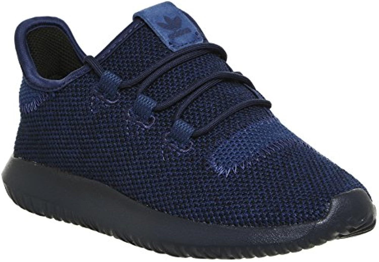 adidas tubulaire unisexes ombre c, l'aptitude des chaussures enfants & & enfants eacute; 43d146
