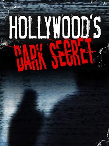 Hollywood's Dark Secret Emmas Garland