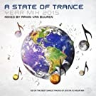 A State of Trance Yearmix 2015