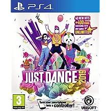 Amazon Es Just Dance 2019