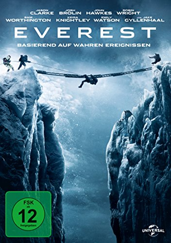 everest-alemania-dvd