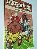 Mosaik 1985 Heft 2 , Abrafaxe Comic-Heft