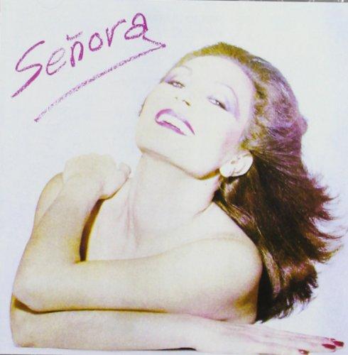Rocio Jurado: Senora (Audio CD)