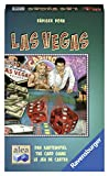 Ravensburger–26973–Las Vegas–Kartenspiel