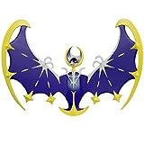 legendario Pokemon XL Figura de acción / FIGURA DE COLECCIÓN Sol & Luna / pokemonfigur lunala