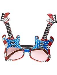 Gafas guitarra Cualquier día