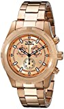 Best Invicta Watches - Invicta Specialty Analog Pink Dial Men's Watch Review
