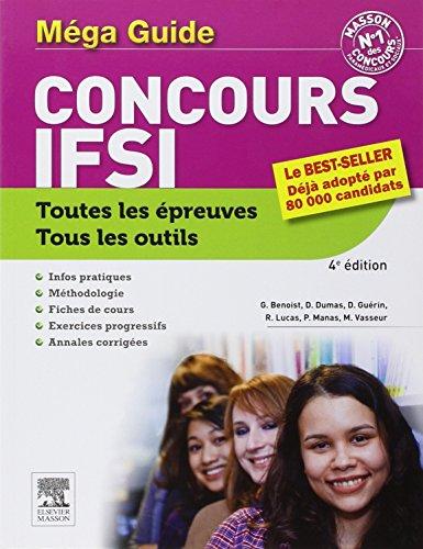 mega-guide-concours-ifsi-4ed