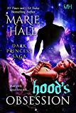 Hood's Obsession: Kingdom Series, Book 9