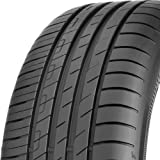 Goodyear EfficientGrip Performance - 205/55/R16 91V - A/C/69 - Sommerreifen