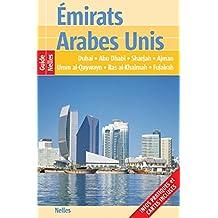 Emirats Arabes Unis ed 2011