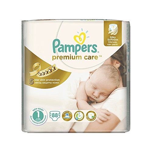 pampers-premium-care-new-born-1-gr-2-5-kg-sparpack-264-windeln-in-3-packungen