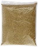 Suma Organic Golden Linseed 2.5 kg