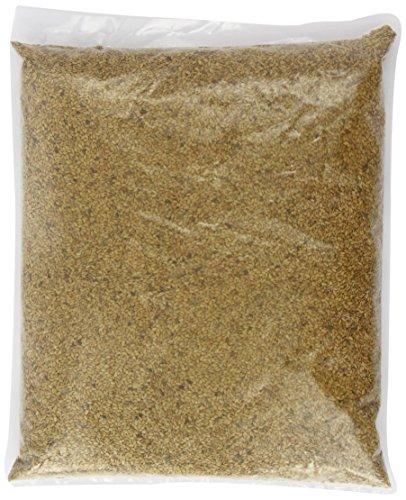 suma-organic-golden-linseed-25-kg