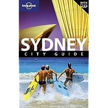 Sydney (Lonely Planet Sydney)