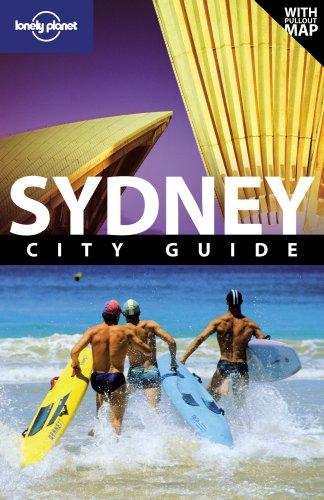 Sydney (City Guides)